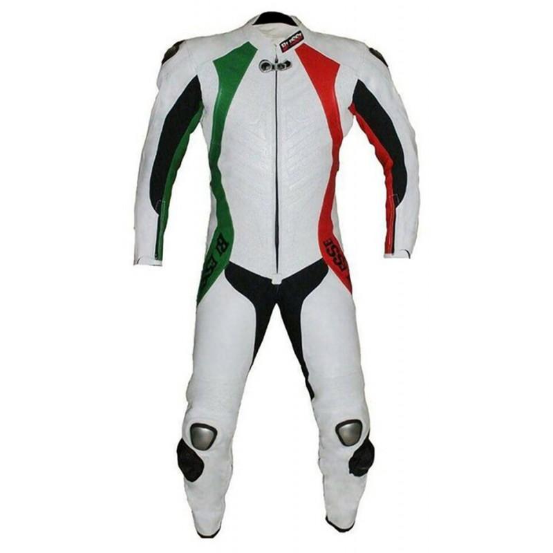 Protezioni Moto Sci Moto Cross Enduro CE BI ESSE