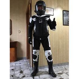 Abbigliamento Moto Borse e Store Bi Moto Moto Esse Accessori qnaCw0fq